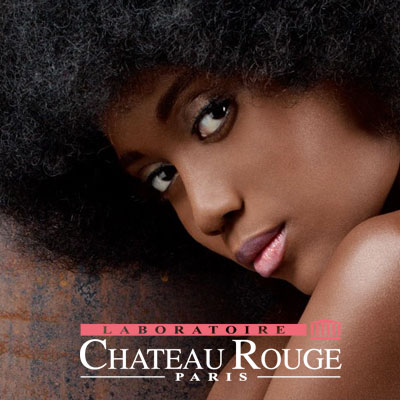 cosmetique chateau rouge marseille