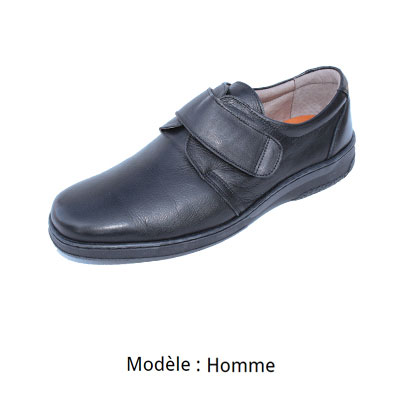 chaussures-orthopedique-gibaud-homme-marseille-02