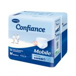 incontinence-slip-absorbant-marseille